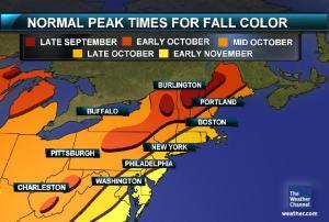 fall_peak_ne_720x486