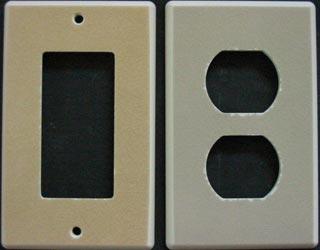 ceramic_switch_plates_4sm