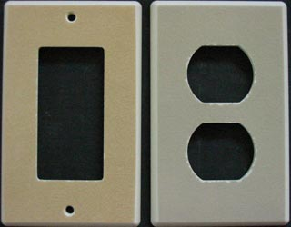 ceramic_switch_plates_4sm