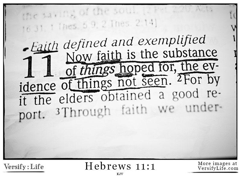 Hebrews-11-1-KJV-web