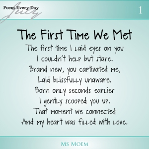 The-first-time-we-met-poem-ms-moem