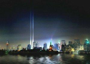 tower-of-lights.jpg