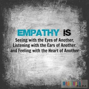 884-relax-and-succeed-empathy-is